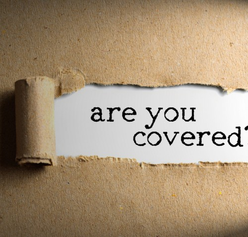 CGL insurance coverage