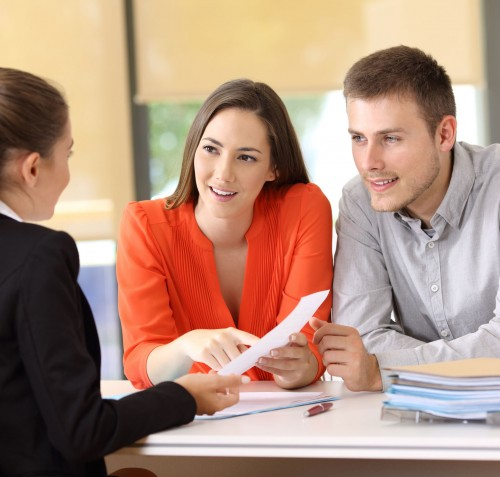 estate planning versus drafting a will