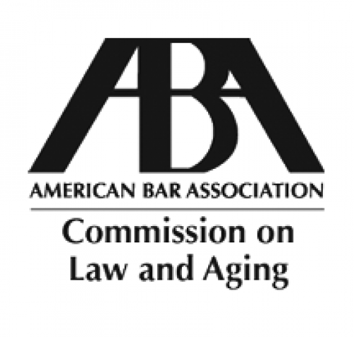 American Bar Association Commission on Law and Aging