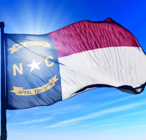 Property Tax Relief for NC Businesses Affected by COVID-19