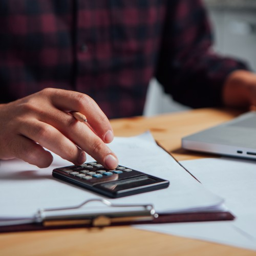 The Pros and Cons of Pricing Options in Construction Contracts