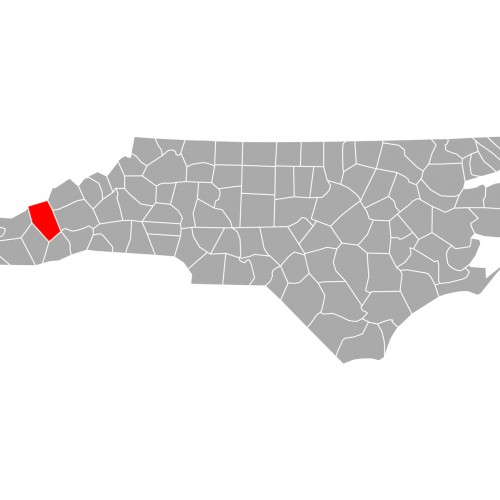 Haywood County Property Values Increase by 30 Percent