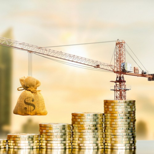 How General Contractors Can Manage the Risk of Rising Costs of Materials