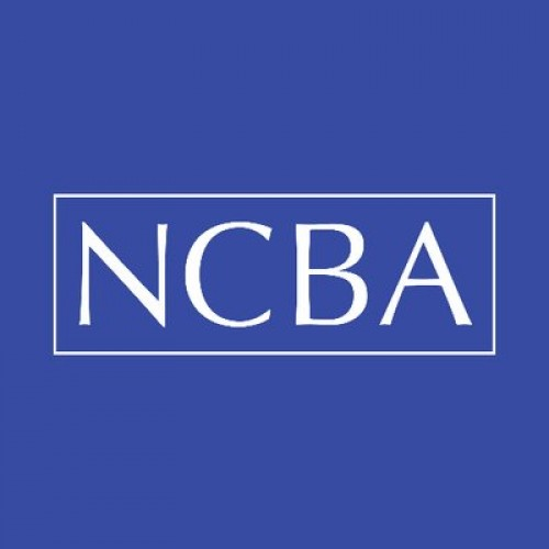 North Carolina Bar Association Family Law Intensive