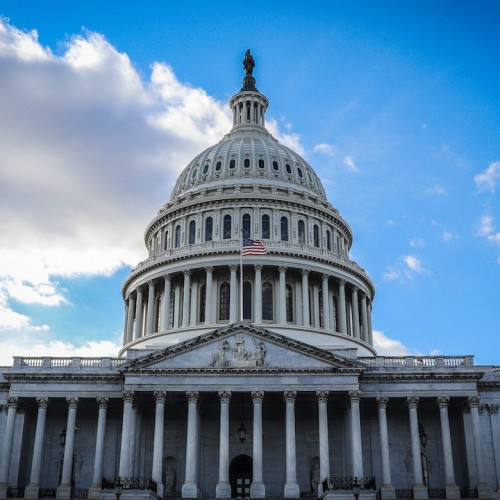 Proposed Federal Estate, Gift, and Income Tax Legislation