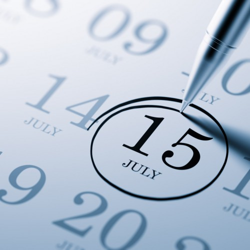 IRS extends additional tax deadlines