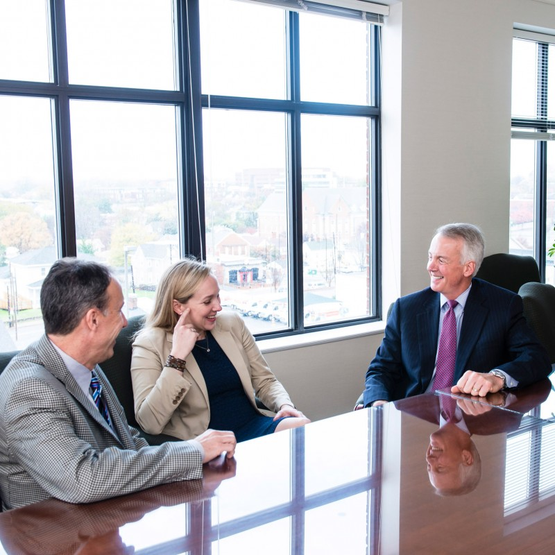 nc and sc lawyers and attorneys