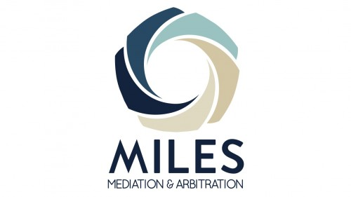 Miles Mediation Charlotte office