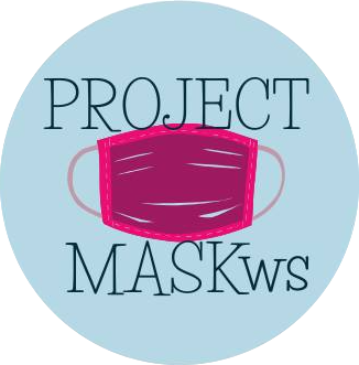 Project Mask WS