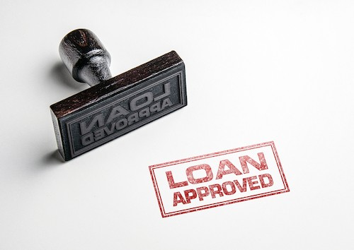 Paycheck Protection Program Loan Forgiveness