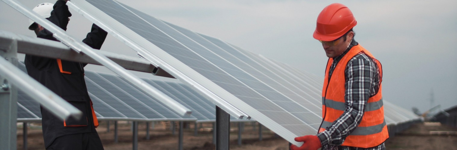NC solar farm tax exemptions